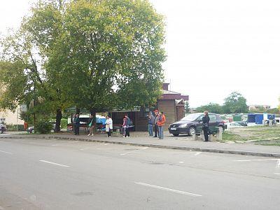 Statii autobuz Sfantu Gheorghe septembrie 2013 - 03