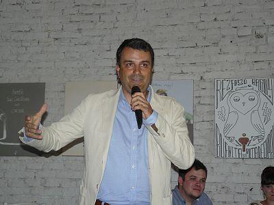 Hungaromanisme Mindruta mai 2013 - 5