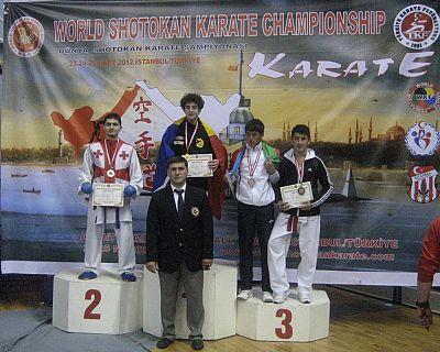 Bogdan Alexe 01