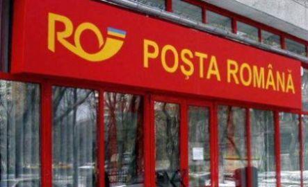 posta-romana1