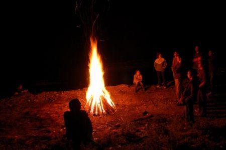 foc-de-tabara