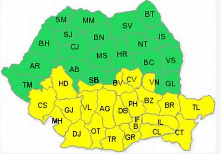 cod-galben-de-ninsori-atentionarea-vizeaza-si-capitala-293955