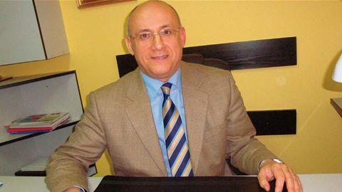 Interviu cu avocatul Sorin Vidican