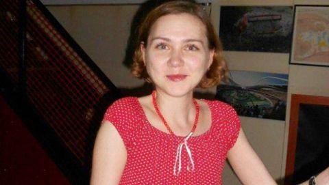 Michaela Niculescu avea 31 de ani