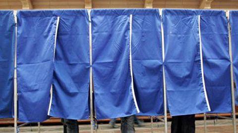 alegeri covasna