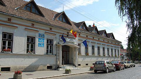 Alianţa românească pentru Covasna, ruptă de Forța Civică și PP-DD