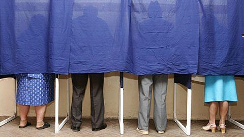 alegeri covasna urne