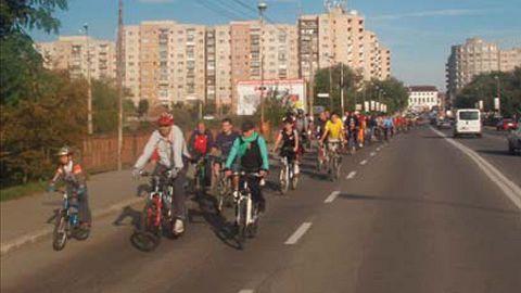 septembrie2011_22_biciclisti