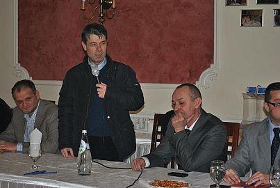 Alegeri PDL Covasna martie 2013 - 6