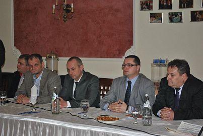 Alegeri PDL Covasna martie 2013 - 9