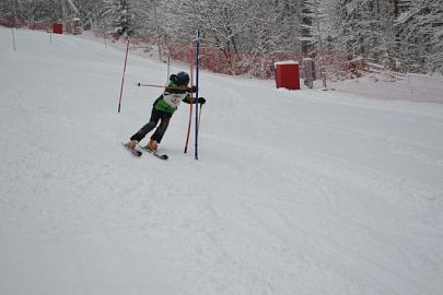 Concurs schi Gerar Sugas Bai februarie 2013 - 04