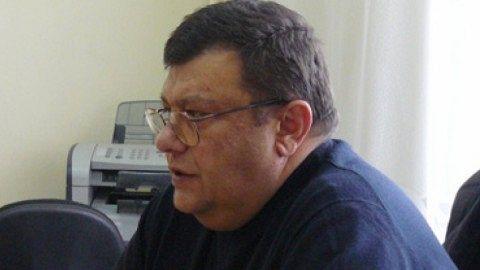 Deputatul Horia Grama