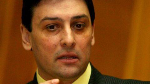 Deputatul Nicolae Paun promite implicare