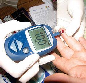 Diabetul – pe cat posibil trebuie prevenit