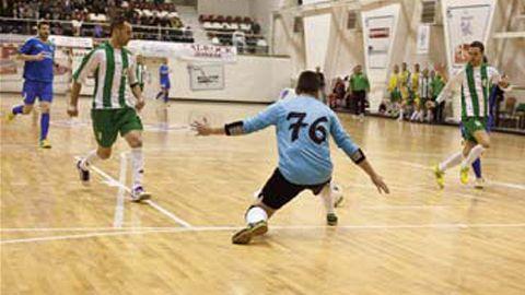 mai2012_25_futsal
