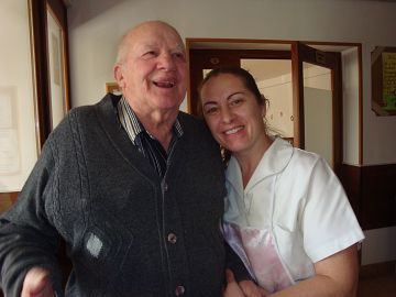 Dénes Zoltán, 81 de ani