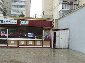 Magazin focar infectie Sfantu Gheorghe martie 2013 - 5