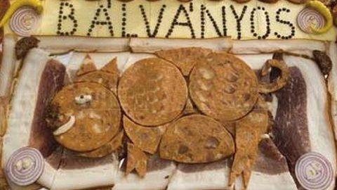 În weekend are loc la Bálványos Festivalul Pomana Porcului
