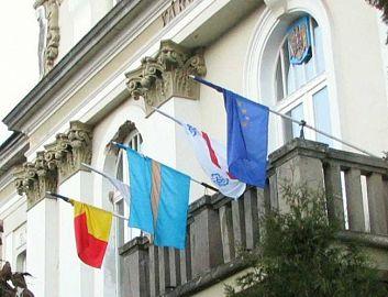 steagul-secuiesc