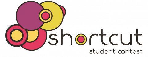 Shortcut 2012