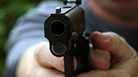 Prelungirea valabilităţii permiselor de armă