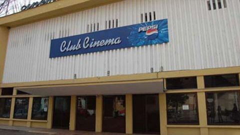 Reabilitarea fostului Cinema Arta, prioritate pentru senatorul Marius Obreja