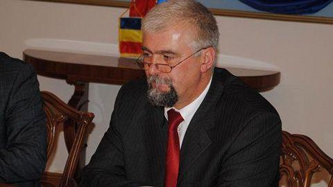 Senatorul Marius Obreja, apel la toleranţă şi dialog