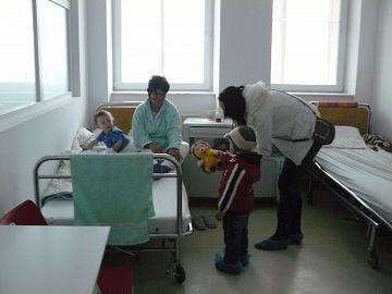 Sepsi-SIC – victorie în Cupă şi daruri pentru copii