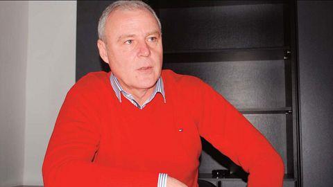 Sorin Popica – un candidat pentru viitorul Covasnei