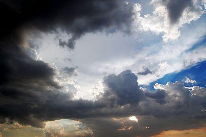 vreme mohorata 2