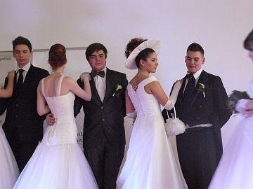 Targ de nunti martie 2013 - 12