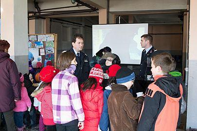 Porti Deschise ISU Pompieri Protectia Civila 28.02.13 (2)