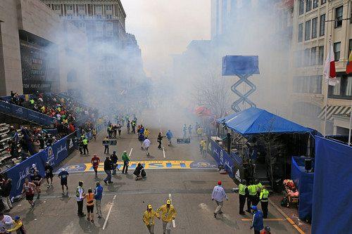 explozie boston 1
