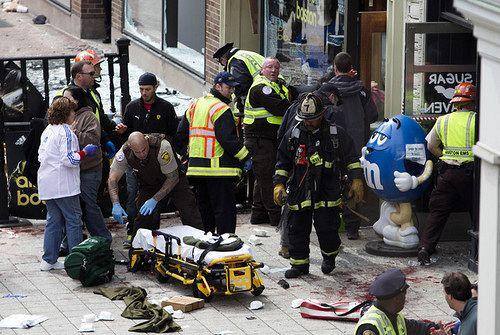 explozie boston 2