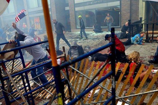 explozie boston 3