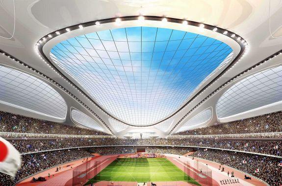 proiect stadion tokyo jo 2020-1