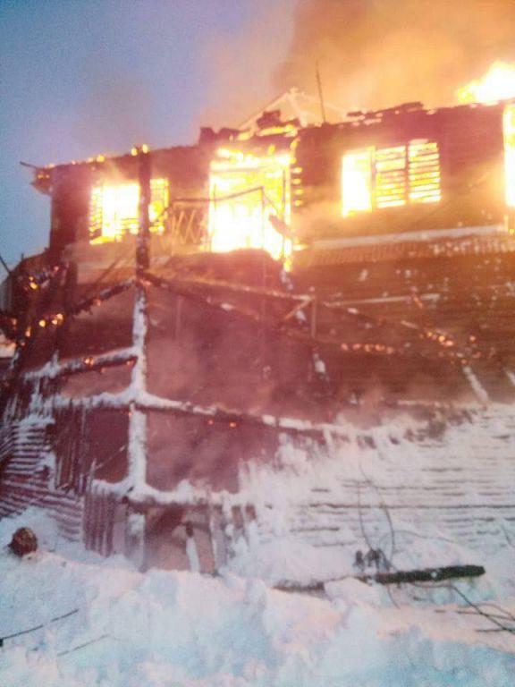 scoala comandau_incendiu 1