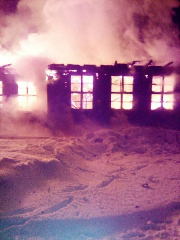 scoala comandau_incendiu 3