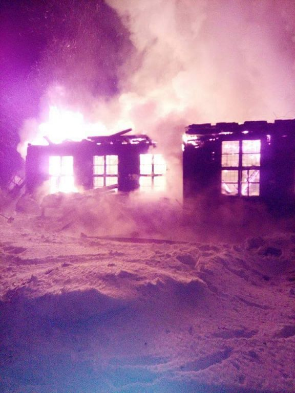 scoala comandau_incendiu 5