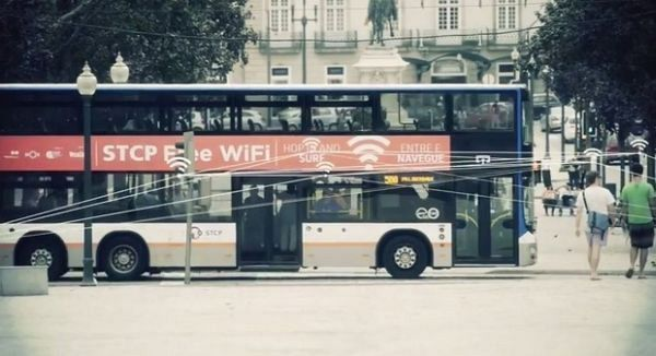 porto-bus-wifi