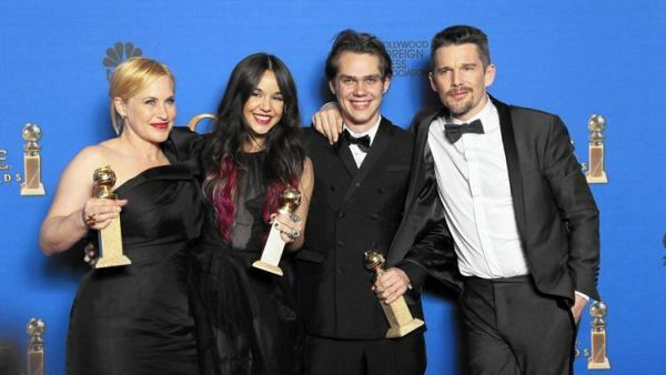 golden-globes-main-boyhood-grand-budapest-hote
