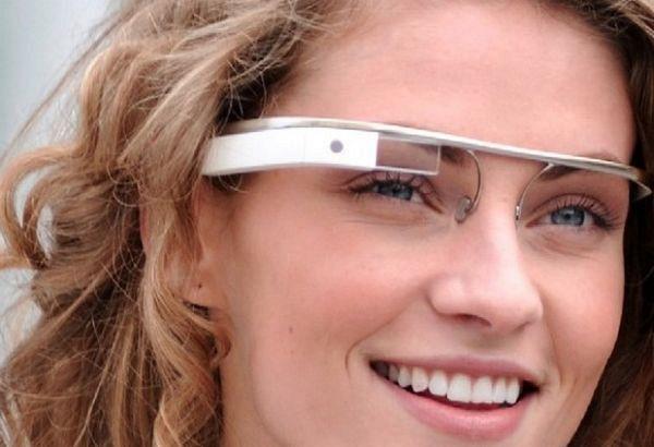 google-glass-release-1