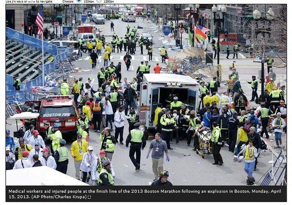 explozie boston 6
