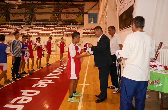 handbal-juniori III-CSM (4) site
