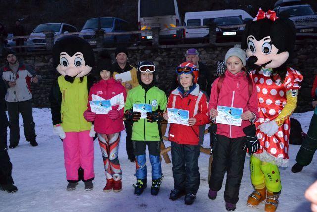 schi Trofeul Gerar 2016 (34)