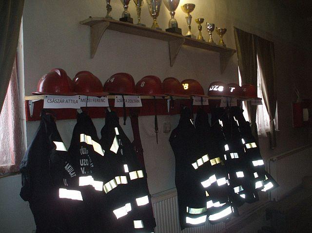 Pompieri voluntari Ozun 2016 - 03