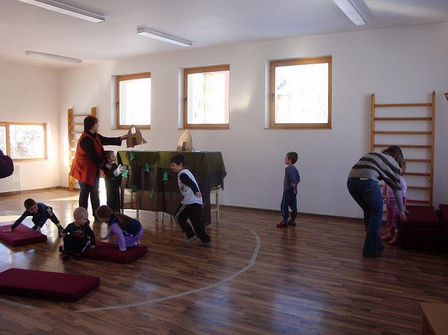 Gradinita-Pinocchio-februarie-2014-07