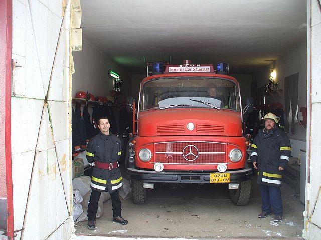 Pompieri voluntari Ozun 2016 - 04