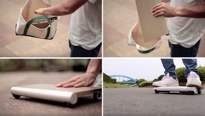 walk-car4