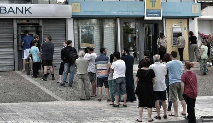 grexit-bancomate